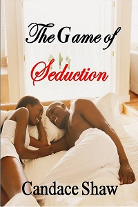The Game of Seduction 200x300