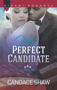 Her Perfect Candidate front cover jpeg