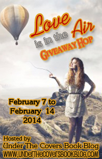 love-is-in-the-air2014 blog hop