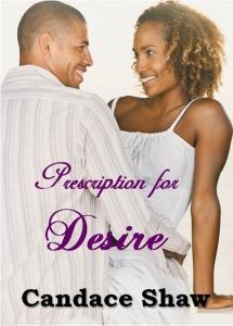 Prescription for Desire bookcover final2