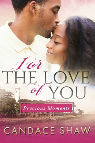 Fortheloveofyou book cover final